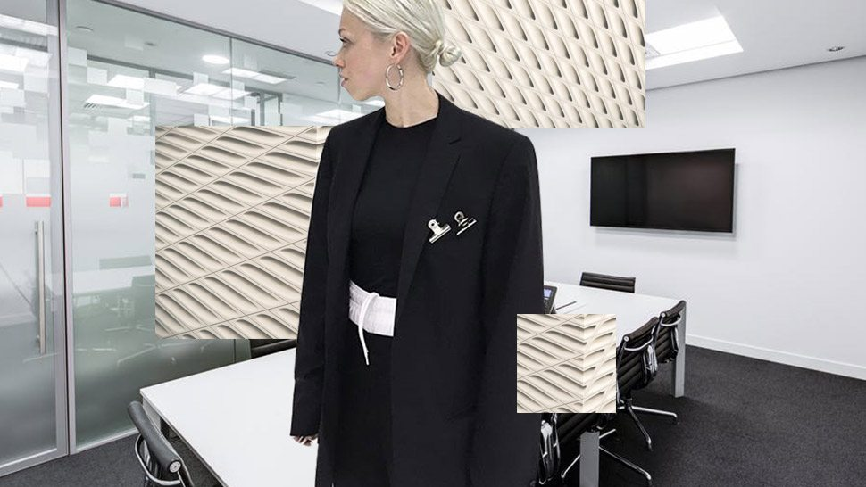 5 Chic Wardrobe Essentials You Need To Update Your Office Ootd