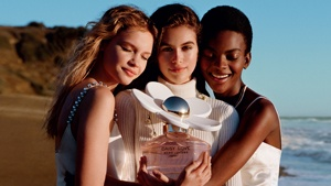 Marc Jacobs' New Daisy Perfume Is Like Summer In A Bottle