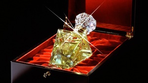 5 Of The Most Expensive Perfumes In The World