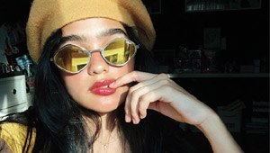 5 Young, Wild, And Free Ootds We're Stealing From Andrea Brillantes