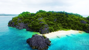 10 Underrated White Sand Beaches In The Philippines
