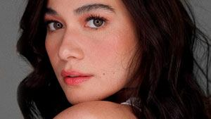 Lotd: This 138-peso Product Will Give You Brows Like Bea Alonzo's