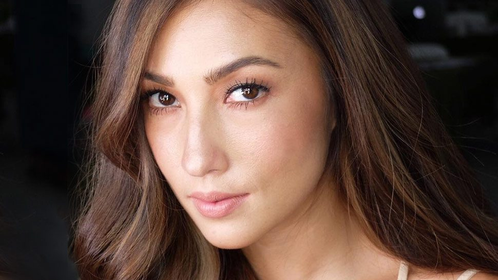5 Everyday Makeup Tips We Can All Learn from Solenn Heussaff