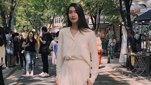 Lotd: Bea Soriano-dee's Ootd Formula Makes It Easier To Travel In Style