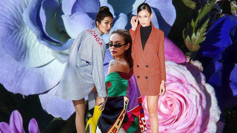 50 Fashionable Moms Who Will Inspire You to Dress Better