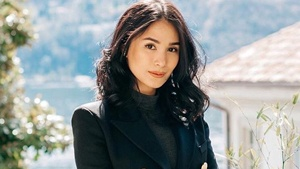 Heart Evangelista Is Pregnant!