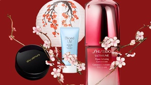Japanese Beauty Brands Every Girl Has To Know And Where To Find Them