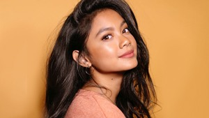 Lotd: This Highlighter Is The New Must-try Shade For Morenas