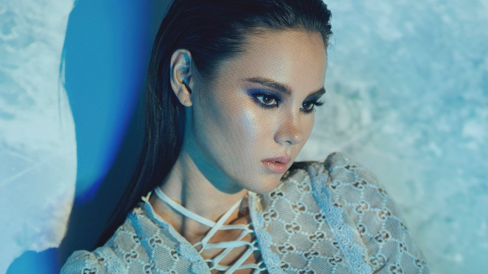 Here's More Proof That Catriona Gray Will Nail Miss Universe's Q&a Round