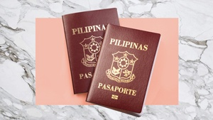 65 Countries Philippine Passport Holders Can Visit Without A Visa