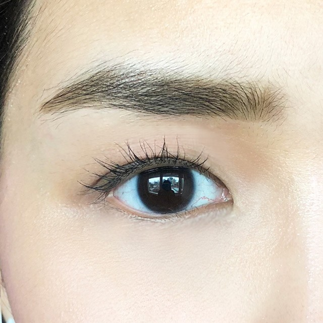 Review We Tried An Eyebrow Pen That Claims To Mimic Microbladed