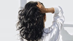 What Causes Hair Fall And How Can You Avoid It?