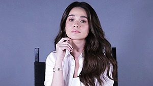 You Have To See Bea Alonzo Recreating These Famous Kontrabida Lines
