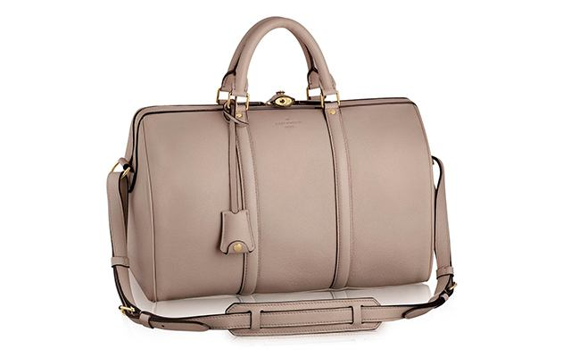 933cfc2f394e 8 Discreet Luxury Bags That Won t Go Out of Style
