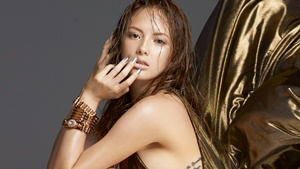 Let's Talk About Those Rings Ellen Adarna Posted