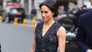 8 Style Tips From Meghan Markle That You Can Apply To Your Office Ootds