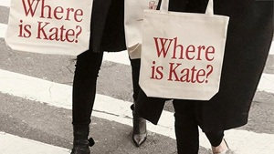 What Happens Now To The Brand Kate Spade Left Behind?