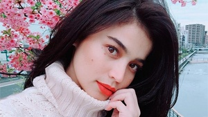 How To Cop Anne Curtis' Fresh Beauty Look From 'sid And Aya'