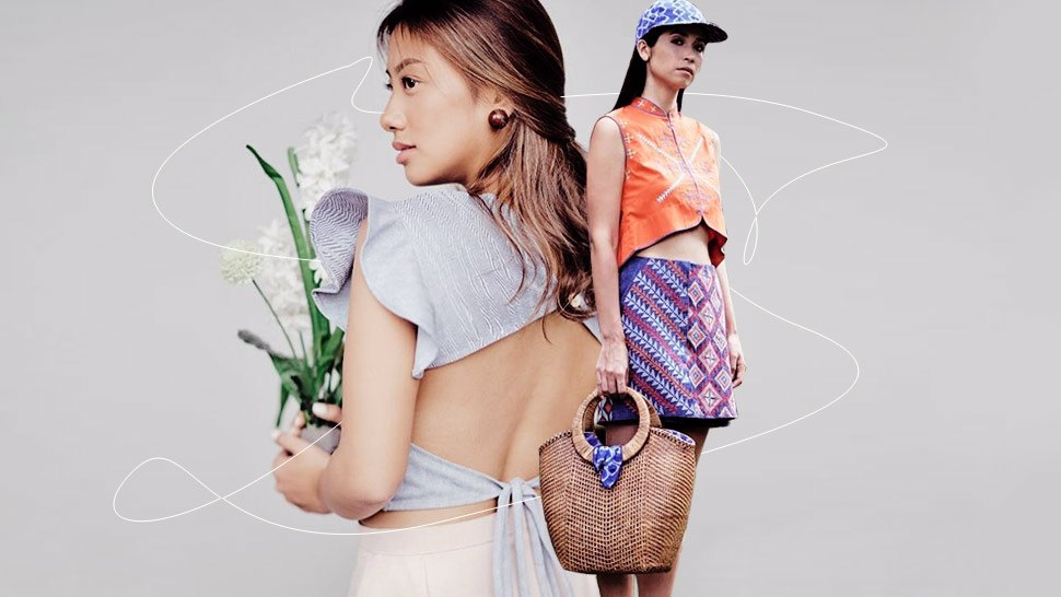 15 Homegrown Fashion Brands You Should Know Now