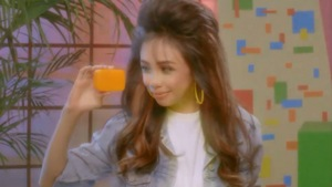 Maymay Entrata's New Papaya Soap Commercial Is Absolutely Hilarious