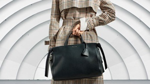 10 Stylish Office Bags Every Working Woman Should Own