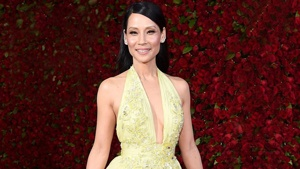Here's How Lucy Liu Manages To Stay Strong And Sexy At 49