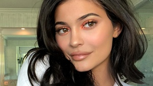 7 Beauty Tricks We Can All Learn From Kylie Jenner's Makeup Tutorial