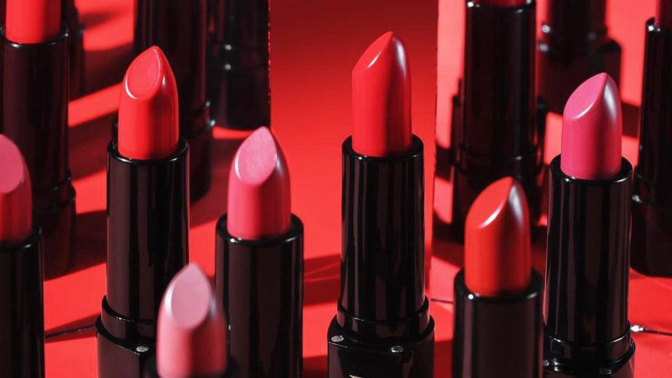 This P299 Matte Lipstick Comes In 8 Filipina-friendly Shades