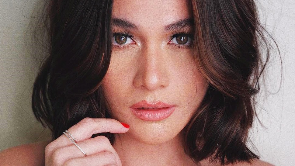 Bea Alonzo's Best-kept Beauty Secrets Can Be Found In The Kitchen