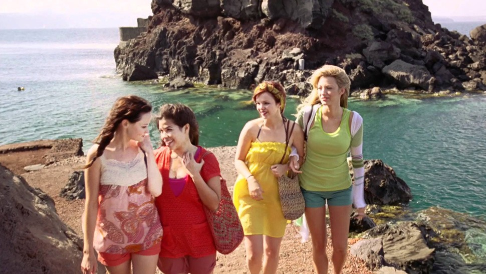 6 Must-watch Films That Promote Body Positivity