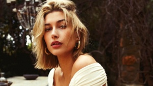 10 Things You Need To Know About Hailey Baldwin