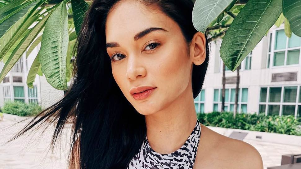 Pia Wurtzbach Reveals Her Best-Kept Skincare Secrets