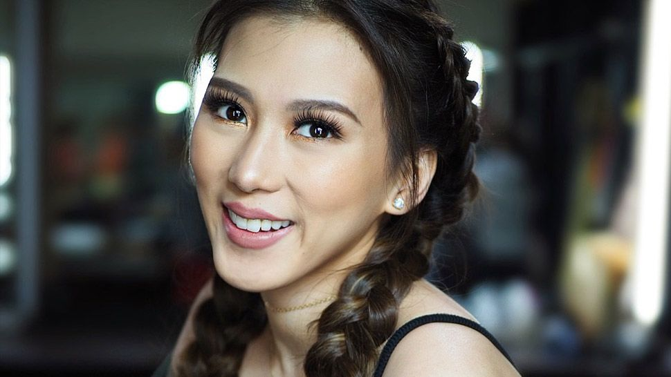 7 Chinita-Friendly Ways to Wear Eyeliner, According to Local Celebs
