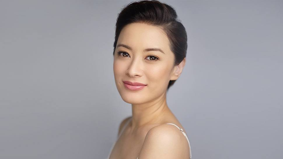 Maricar Reyes' Pixie Cut Is Surprisingly Low-Maintenance