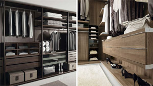 This Trick Will Help You Have More Closet Space