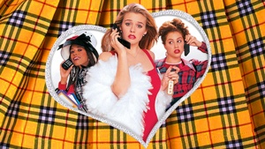 12 Fashion Quotes From 'clueless' We Can Still Totally Relate To