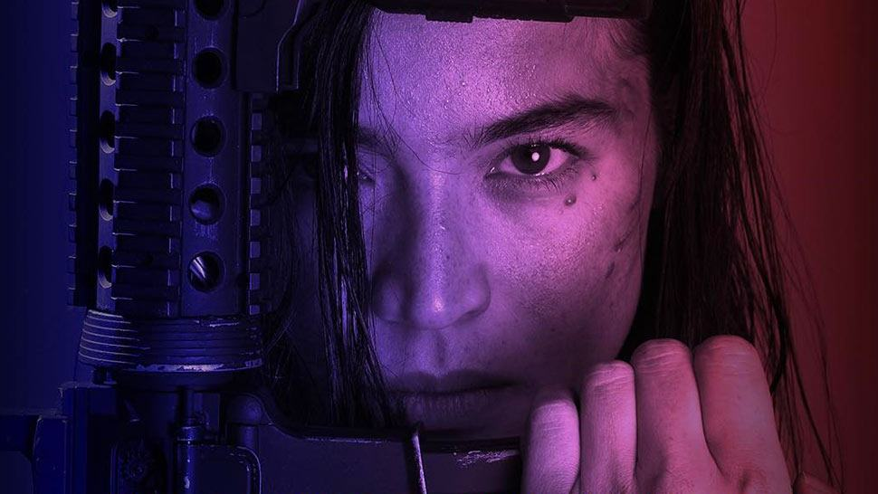 "8 Reasons Why ""buybust"" Is More Than Just A Great Action Movie"