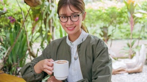 3 Ways To Order Coffee If You're Prone To Hyperacidity