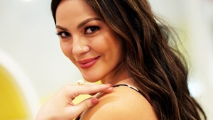 Here's How Kc Concepcion Maintains Glowing Skin From Head To Toe