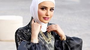 Kuwaiti Influencer Refuses To Apologize For Her Statement On Filipino Ofws
