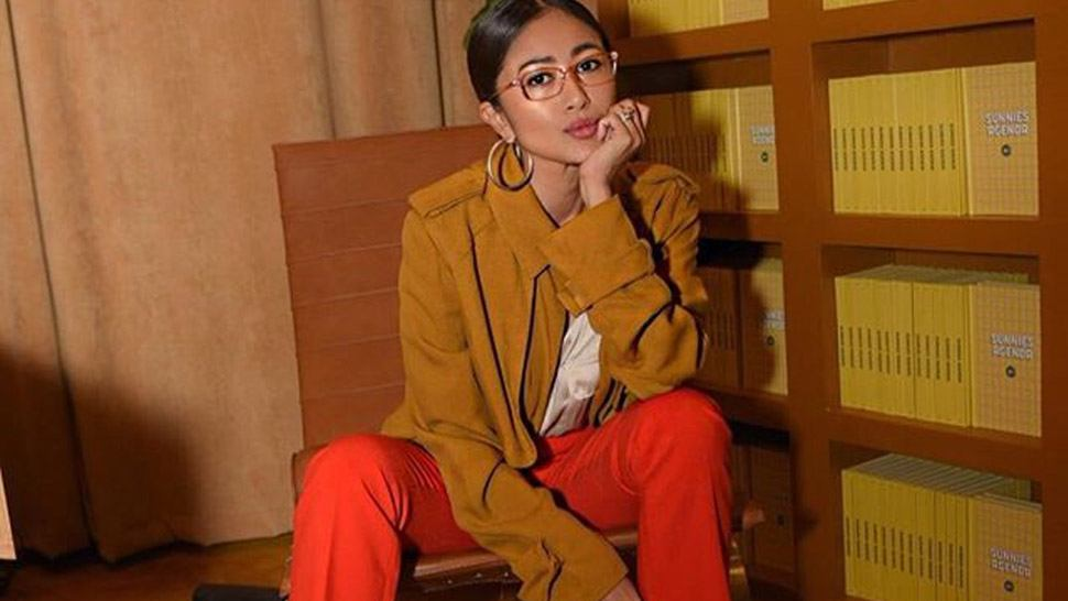 5 Pam Quiñones OOTDs We Can't Stop Gushing About