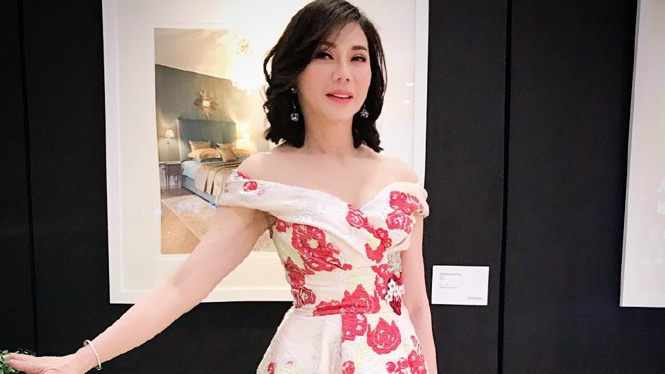 All The Things Dr. Vicki Belo Wishes She Knew When She Was Younger