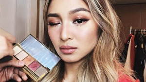 8 Local Celebrities Who Have Their Own Makeup Lines