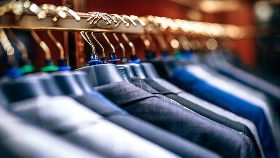 Here's Where You Can Get Luxurious Bespoke Menswear Pieces In Manila