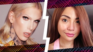 Jeffree Star Slams Pinay Vlogger Michelle Dy For Copying His Series