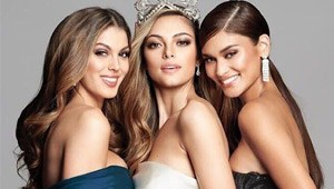 All The Latest Details You Need To Know About Miss Universe 2018