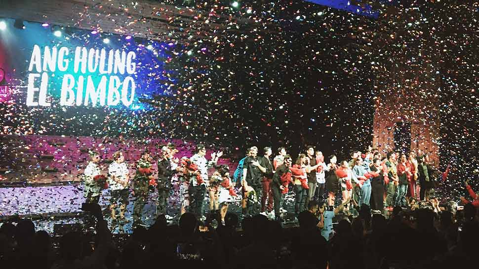 "Here's Why You Need to Watch Resorts World Manila's ""Ang Huling El Bimbo"""