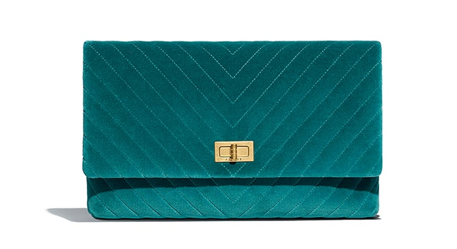9 Luxury Brands And Their Most Affordable Bags 8d7ff4b8cc54a