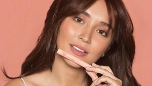 Kathryn Bernardo's Makeup Line With Happy Skin Is Finally Here!