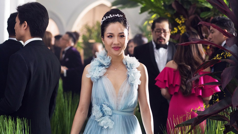 "Here's Your Ultimate Guide to the ""Crazy Rich Asians"" Film"